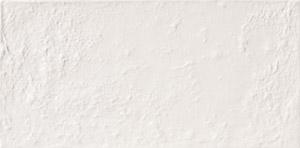 emil ceramica kotto brick 138p0