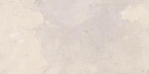 emil ceramica kotto brick 138p3 mattoncino avana
