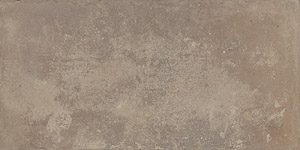 emil ceramica kotto brick 138p6 mattoncino terra