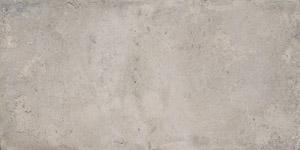 emil ceramica kotto brick 138p8