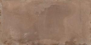 emil ceramica kotto brick 138p2