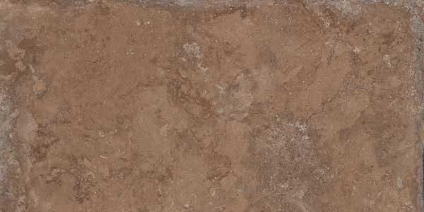 emil ceramica kotto xs 638p2r