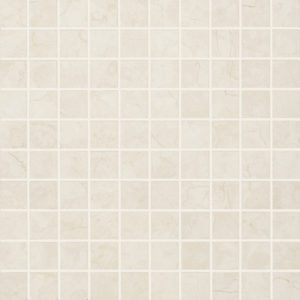 I303A0R Anthology Marble LUXURY WHITE MOSAICO OLD MATT CLASSIC 30×30