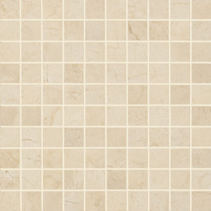 I303A1R Anthology Marble ROYAL MARFIL MOSAICO OLD MATT CLASSIC 30×30