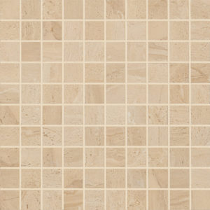 I303A2R Anthology Marble VELVET MARBLE MOSAICO OLD MATT CLASSIC 30×30