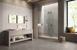 Ergon Metal.it bagno 2