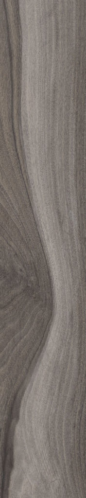 flaviker_aspen-grey-20x120