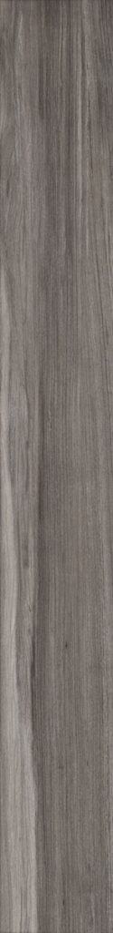 flaviker_aspen-grey-20x170