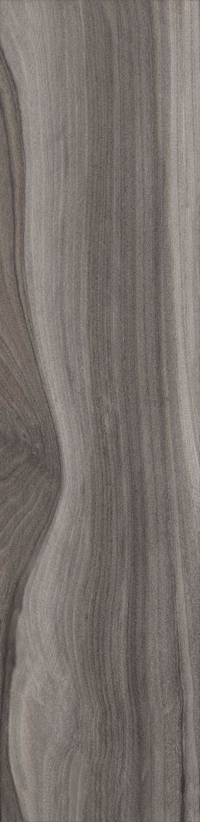 place2b_flaviker_aspen-grey-40x170