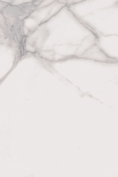 flaviker_supreme_royal-statuario_mix-floor