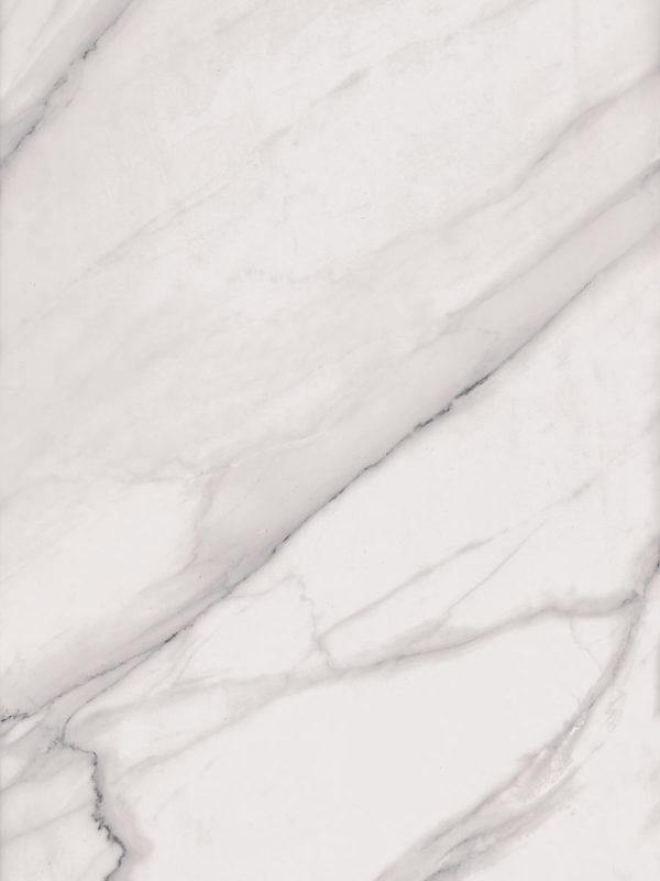 flaviker_supreme_royal-statuario_mix-floor-60x80