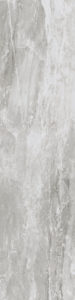 flaviker supreme silver dream mix sizes 30x120