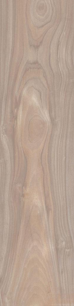 flaviker_place2b_aspen-natural-40x170