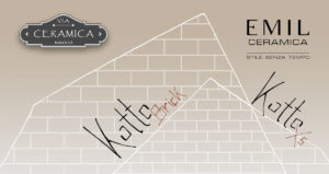 kotto_brick_viaceramica