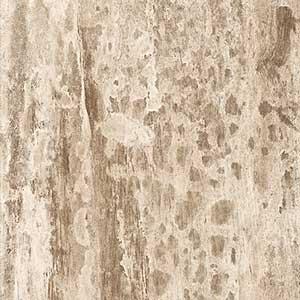 paint wash almond