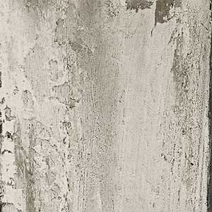 paint wash grey
