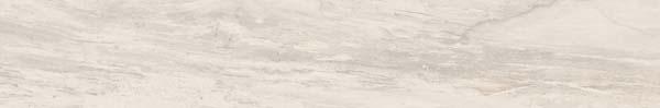 petrified_tree_emil-ceramica_914d0r_white-bark_15x90