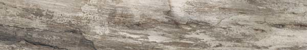 914D8R PETRIFIED TREE GREY BARK RETT 15×90