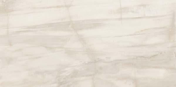 petrified_tree_emil-ceramica_948d0r-938d0p_white-lion_45x90