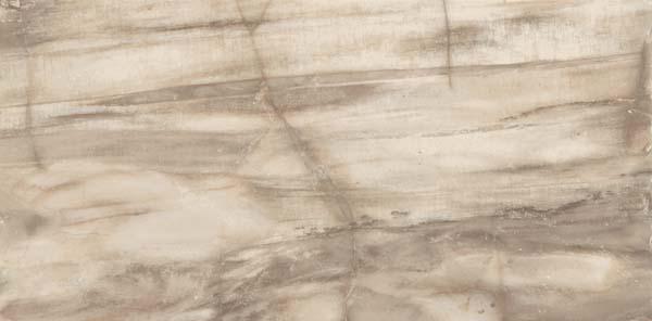 petrified_tree_emil-ceramica_948d1r-938d1p_beige-tiger_45x90