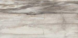 petrified_tree_emil-ceramica_948d8r-938d8p_grey-phanter_45x90