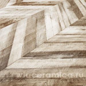 Керамическая плитка Ascot Rafters
