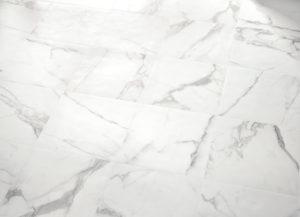 provenza bianco ditalia arabescato old lapp
