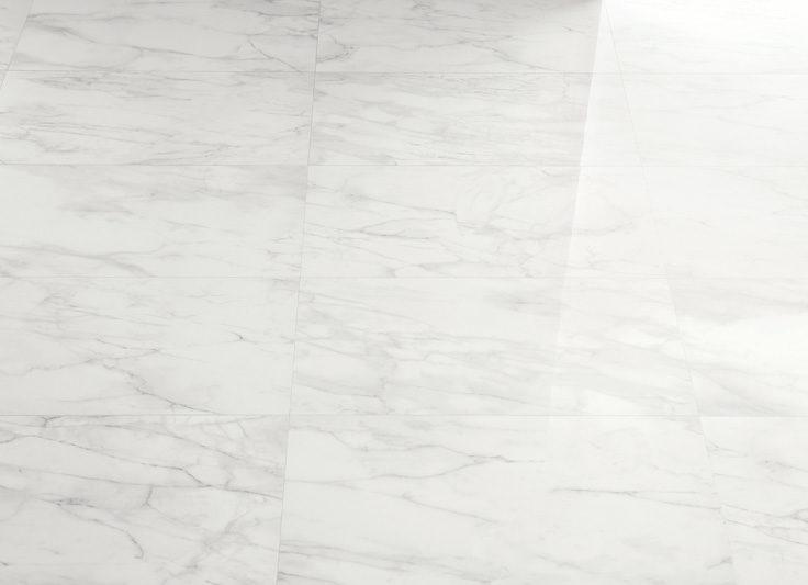provenza bianco ditalia calacatta lapp lucido