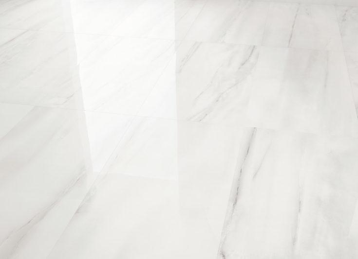 provenza bianco ditalia statuario lucido