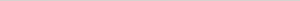ABK Alpes Raw List MATITA ALLUMINIO WHITE 0,5X120