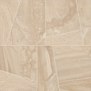 R303A2P Anthology Marble VELVET MARBLE MOSAICO TREND 29,4×29,4