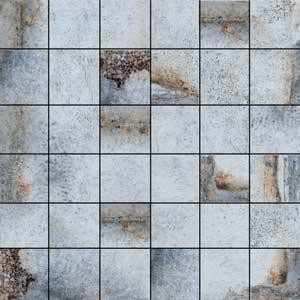 89173 LASCAUX MOSAICO KIMBERLY NAT RETT 30×30