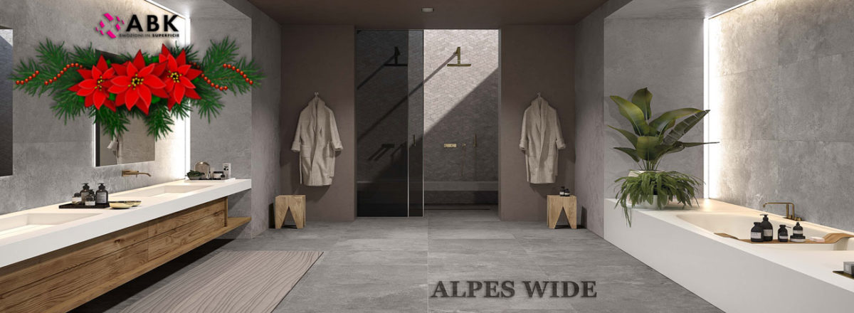 Abk Alpes Wide