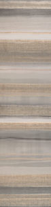 Ariana Canvas decoro evanescence beige mix 30x120