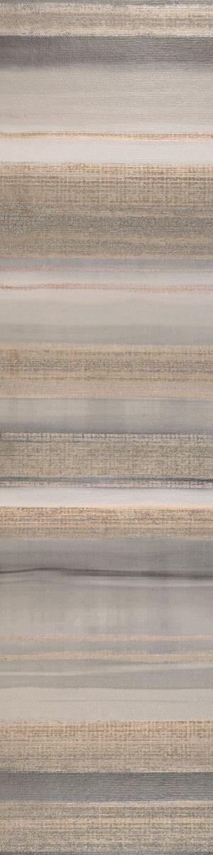 Ariana Canvas decoro evanescence beige mix 30x120