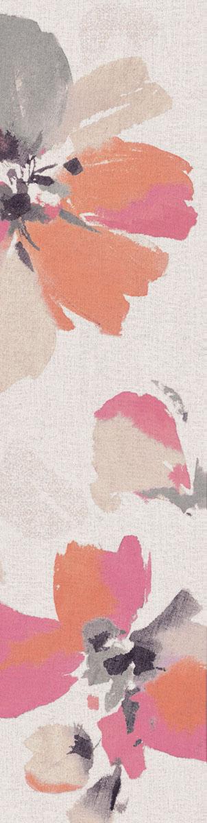 Ariana Canvas dec. flora cotton mix