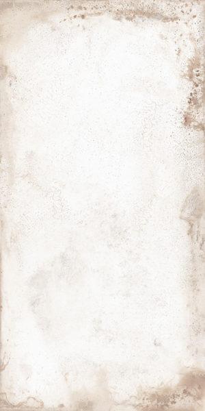 89001 LASCAUX CAPRI NAT RETT 60×120