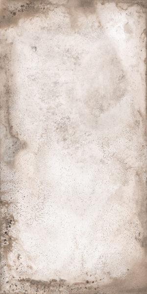 89010 LASCAUX JEITA LAP RETT 60×120