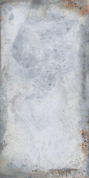 89013 LASCAUX KIMBERLY NAT RETT 60×120