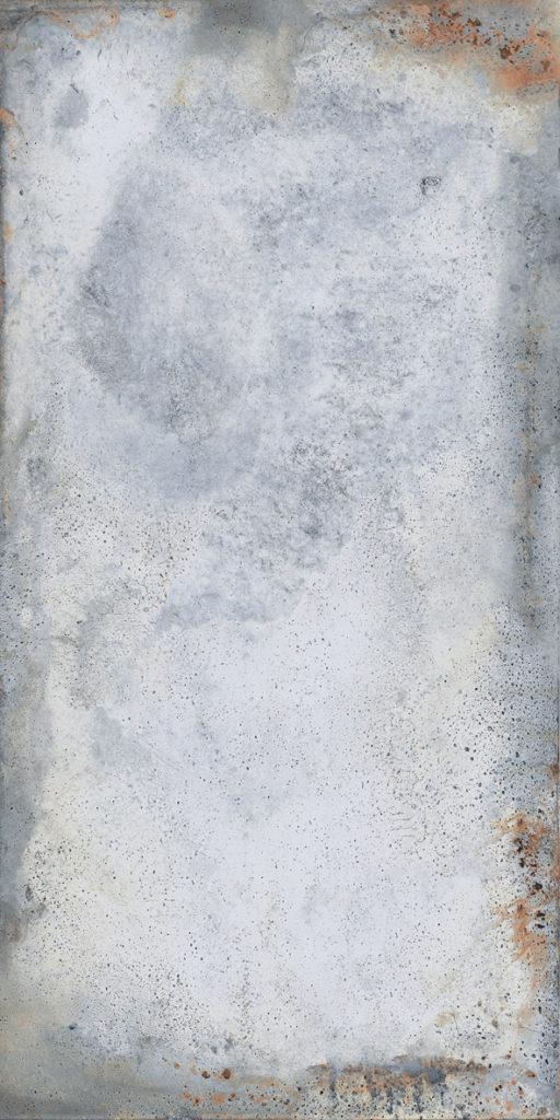 89013 LASCAUX KIMBERLY NAT RETT 60x120