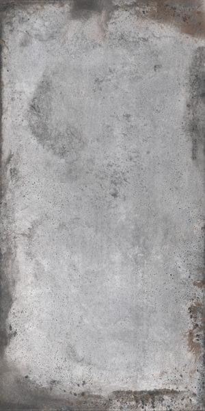 89018 LASCAUX NAXA LAP RETT 60×120