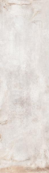 89022 LASCAUX CAPRI LAP RETT 30×120