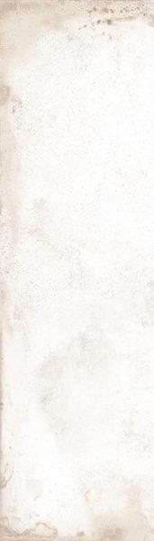 89021 LASCAUX CAPRI NAT RETT 30×120