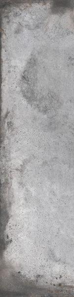 89037 LASCAUX NAXA NAT RETT 30×120