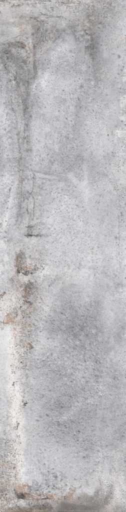 LASCAUX NAXA RETT 30x120