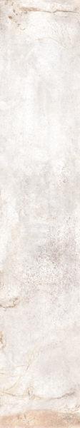 89041 LASCAUX CAPRI NAT RETT 20×120