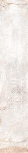 89041 LASCAUX CAPRI NAT RETT 20x120