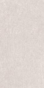 637M0P METAL PLATINUM LAPP RETT 30×60
