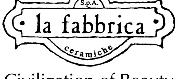 La Fabbrica ceramiche