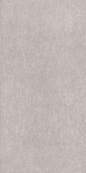 Ergon Metal.It Steel 60x120